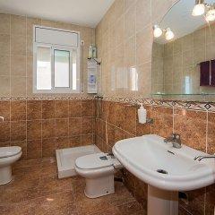 Отель Casa Juan - Four Bedroom ванная