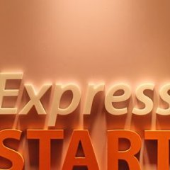 Отель Holiday Inn Express Birmingham Redditch сауна