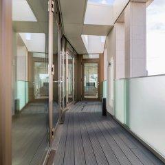 Отель LCS Southbank Apartments Великобритания, Лондон - отзывы, цены и фото номеров - забронировать отель LCS Southbank Apartments онлайн интерьер отеля