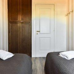 Отель Pantheon View from Terrace Apartment Италия, Рим - отзывы, цены и фото номеров - забронировать отель Pantheon View from Terrace Apartment онлайн удобства в номере