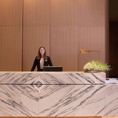 Отель Conrad Washington DC США, Вашингтон - отзывы, цены и фото номеров - забронировать отель Conrad Washington DC онлайн сауна