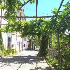 Отель Agriturismo Il Castagno Аджерола фото 3