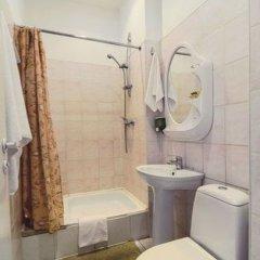 Zolotaya Bukhta Hotel 3* Стандартный номер с различными типами кроватей фото 28