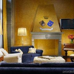 Kraft Hotel интерьер отеля фото 2