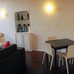 Отель Ottoboni Flats Италия, Рим - отзывы, цены и фото номеров - забронировать отель Ottoboni Flats онлайн комната для гостей фото 2