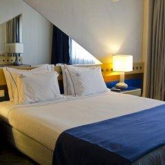 Hotel 3K Barcelona комната для гостей фото 7