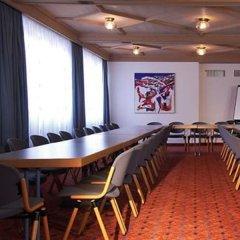 Отель TYROLERHOF Хохгургль помещение для мероприятий фото 2