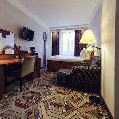 Отель Banks Mansion Hotel Нидерланды, Амстердам - 1 отзыв об отеле, цены и фото номеров - забронировать отель Banks Mansion Hotel онлайн детские мероприятия