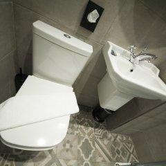 Отель House Of Toby Лондон ванная фото 5