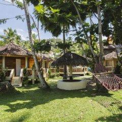 Отель Kahuna Hotel Шри-Ланка, Галле - 1 отзыв об отеле, цены и фото номеров - забронировать отель Kahuna Hotel онлайн фото 7