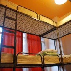 Гостиница Жилое помещение Гайдай в Москве - забронировать гостиницу Жилое помещение Гайдай, цены и фото номеров Москва комната для гостей