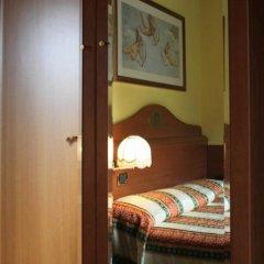 Отель Antico Moro Италия, Лимена - отзывы, цены и фото номеров - забронировать отель Antico Moro онлайн детские мероприятия фото 2