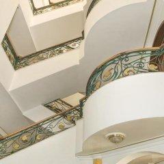 Отель Dom Hotel Cali Колумбия, Кали - отзывы, цены и фото номеров - забронировать отель Dom Hotel Cali онлайн ванная фото 2