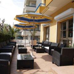 Hotel San Marino Риччоне
