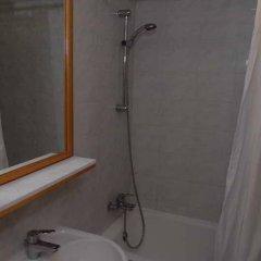 Отель Maistros Hotel Apartments Кипр, Протарас - отзывы, цены и фото номеров - забронировать отель Maistros Hotel Apartments онлайн ванная фото 2