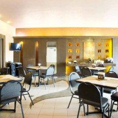 Отель Gran Prix Manila Филиппины, Манила - 1 отзыв об отеле, цены и фото номеров - забронировать отель Gran Prix Manila онлайн питание фото 3