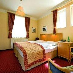 Hotel Gisela комната для гостей
