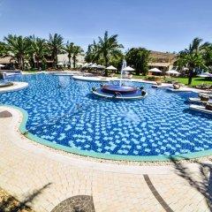 Отель Palm Garden Beach Resort And Spa Хойан с домашними животными