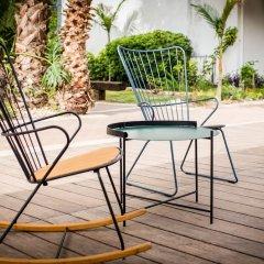 Tooly Eden Inn Израиль, Зихрон-Яаков - отзывы, цены и фото номеров - забронировать отель Tooly Eden Inn онлайн фото 10