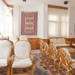 Отель Kekova Каш комната для гостей фото 3