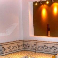 Гостиница Турист в Барнауле 4 отзыва об отеле, цены и фото номеров - забронировать гостиницу Турист онлайн Барнаул комната для гостей