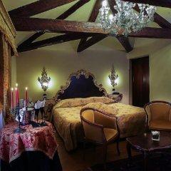Отель Ca' Alvise Италия, Венеция - 6 отзывов об отеле, цены и фото номеров - забронировать отель Ca' Alvise онлайн в номере фото 2
