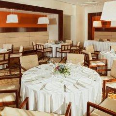 Отель Crowne Plaza Moscow - Tretyakovskaya Москва помещение для мероприятий фото 2