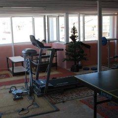 Majestic Hotel Турция, Алтинкум - отзывы, цены и фото номеров - забронировать отель Majestic Hotel онлайн фитнесс-зал