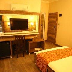 Bozdogan Hotel удобства в номере фото 2