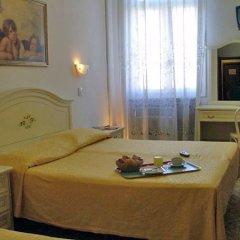 Hotel Airone в номере фото 2
