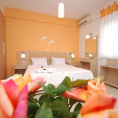 Отель Elinotel Polis Hotel Греция, Ханиотис - отзывы, цены и фото номеров - забронировать отель Elinotel Polis Hotel онлайн фото 5