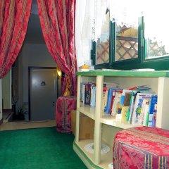 Отель San Salvador Италия, Венеция - отзывы, цены и фото номеров - забронировать отель San Salvador онлайн детские мероприятия