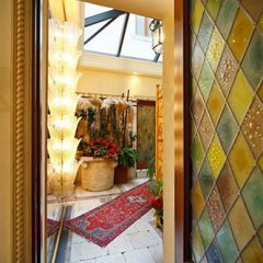 Отель Ca dei Conti Италия, Венеция - 1 отзыв об отеле, цены и фото номеров - забронировать отель Ca dei Conti онлайн фото 11