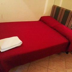 Отель B&B Termini комната для гостей фото 4