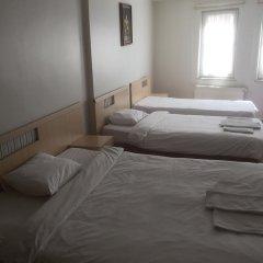Libiza Турция, Гебзе - отзывы, цены и фото номеров - забронировать отель Libiza онлайн детские мероприятия