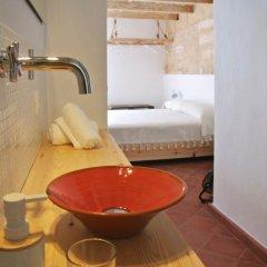 Отель HoMe Hotel Menorca Испания, Сьюдадела - отзывы, цены и фото номеров - забронировать отель HoMe Hotel Menorca онлайн удобства в номере фото 2