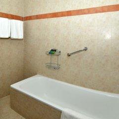 The Little House In Bakah Израиль, Иерусалим - 3 отзыва об отеле, цены и фото номеров - забронировать отель The Little House In Bakah онлайн ванная фото 2