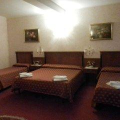 Отель 3 Coins B&B комната для гостей фото 2