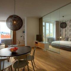 Отель Rybna 9 Apartments Чехия, Прага - отзывы, цены и фото номеров - забронировать отель Rybna 9 Apartments онлайн фото 19