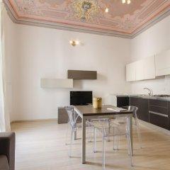 Отель Casa al Teatro - Siracusa Сиракуза в номере