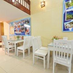 Отель Golden Wings Hotel Вьетнам, Ханой - отзывы, цены и фото номеров - забронировать отель Golden Wings Hotel онлайн детские мероприятия