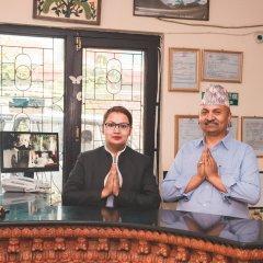 Отель The Sacred Valley Home Непал, Катманду - отзывы, цены и фото номеров - забронировать отель The Sacred Valley Home онлайн фото 9
