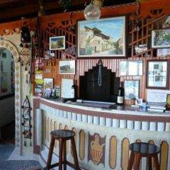 Pacha Hotel Турция, Мустафапаша - отзывы, цены и фото номеров - забронировать отель Pacha Hotel онлайн гостиничный бар