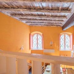 Апартаменты Quirinale Apartments развлечения