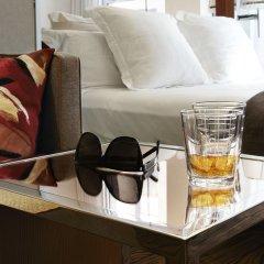 Отель Mondrian Park Avenue США, Нью-Йорк - отзывы, цены и фото номеров - забронировать отель Mondrian Park Avenue онлайн в номере фото 2