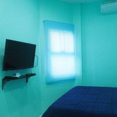 Отель Best Rent a Room удобства в номере фото 2