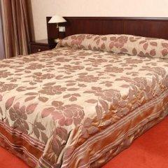 Гостиница Шереметев Парк Отель в Иваново 2 отзыва об отеле, цены и фото номеров - забронировать гостиницу Шереметев Парк Отель онлайн комната для гостей фото 5