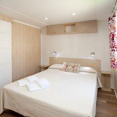 Отель La Siesta Salou Resort & Camping комната для гостей фото 5