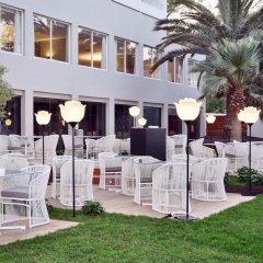 Palladium Hotel Don Carlos - All Inclusive фото 6