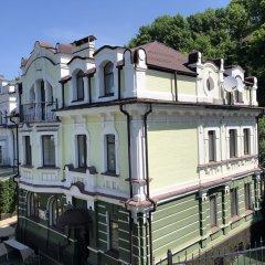 Гостиница Гончар Украина, Киев - 4 отзыва об отеле, цены и фото номеров - забронировать гостиницу Гончар онлайн фото 7